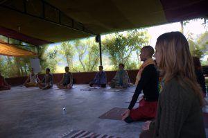 Ashtanga Vinyasa Yoga, ashtanga yoga