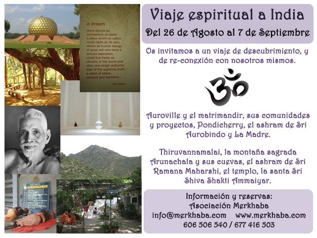 Viaje-espiritual-a-India-2013