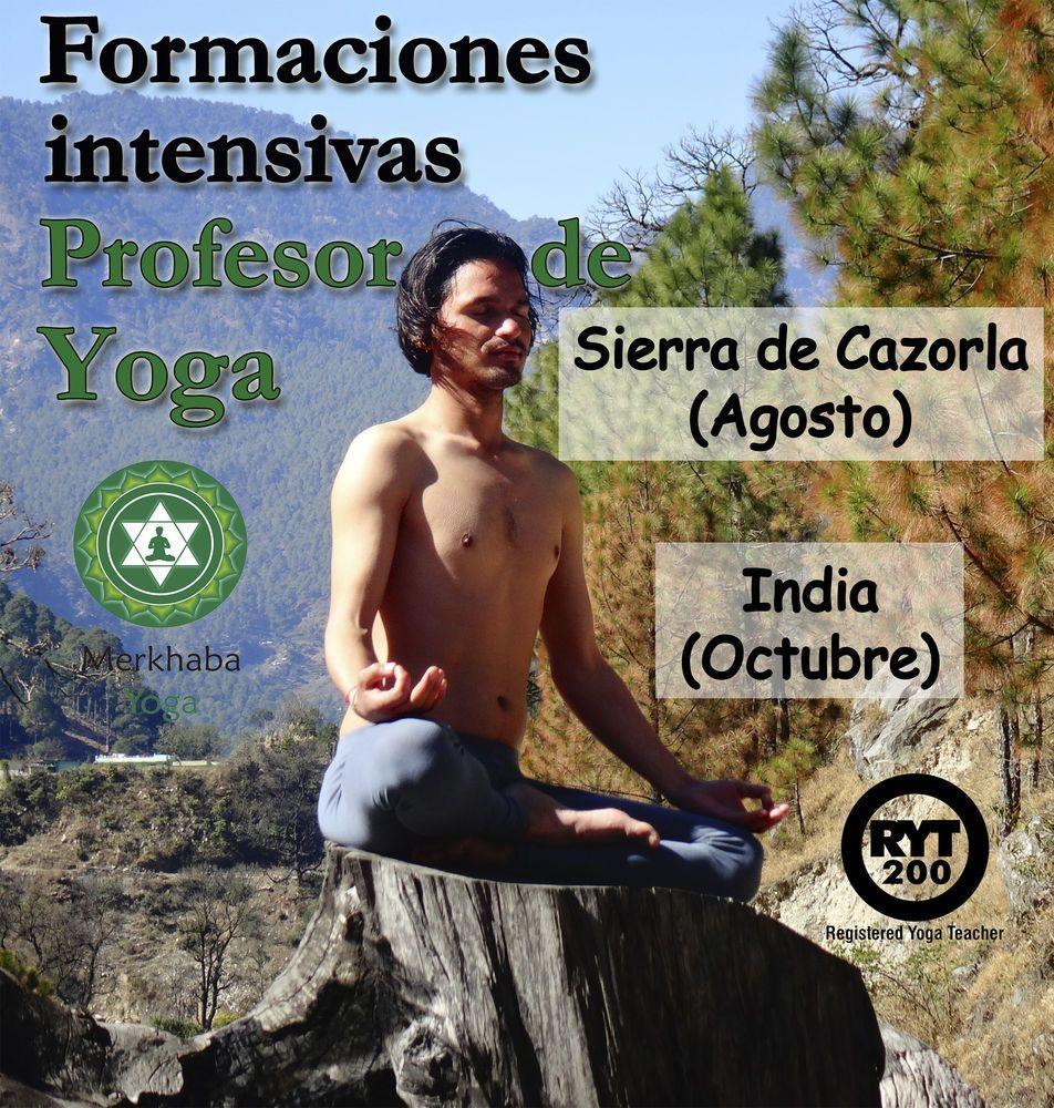Cartel-Formaciones-de-Yoga_Intensivas