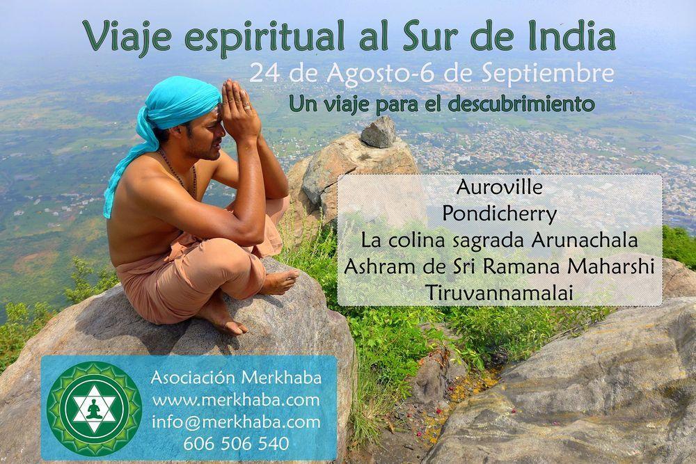 Cartel-Viaje-espiritual-a-India-2015_peq