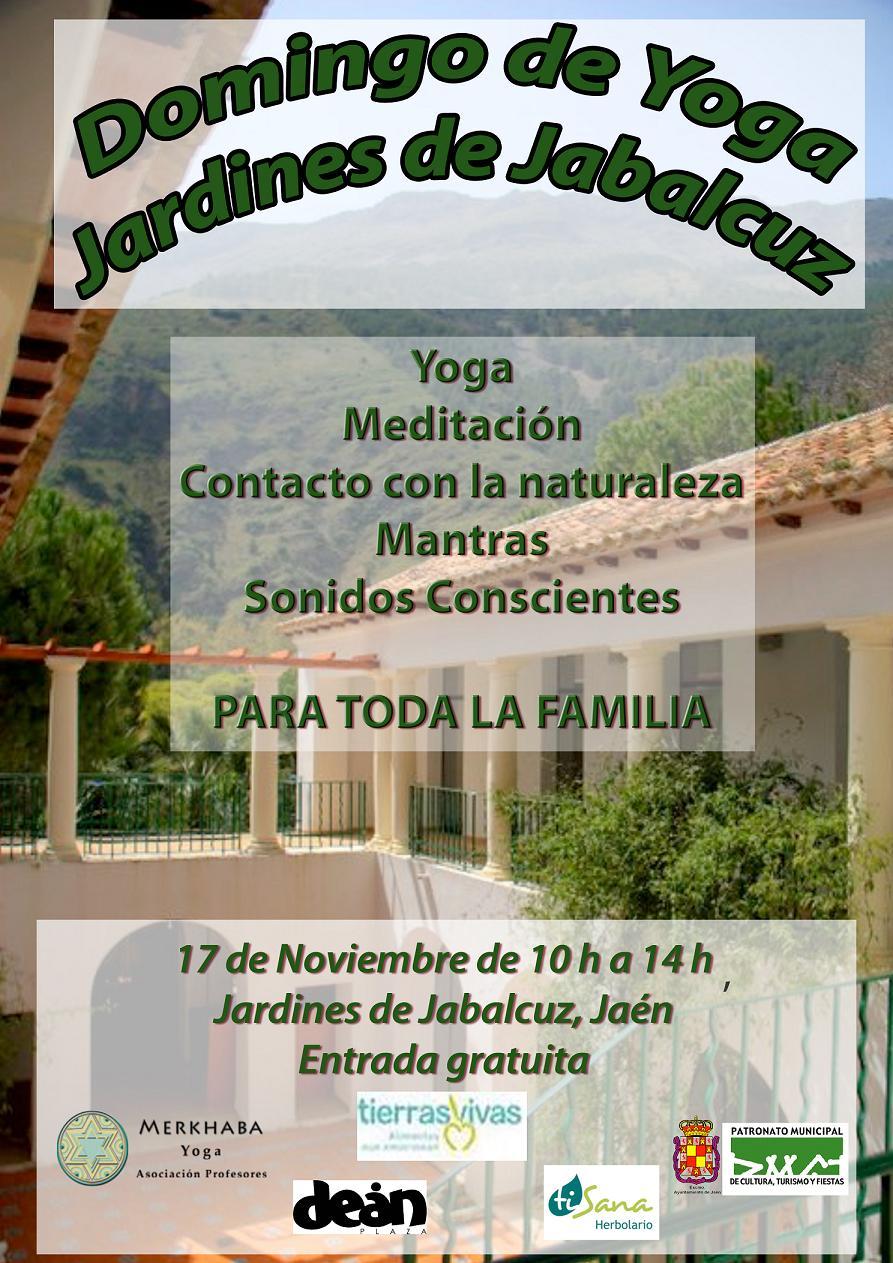 Cartel2013-Yoga-10-de-Noviembre-2013_v3