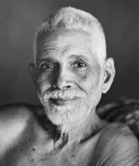 Viaje espiritual al India