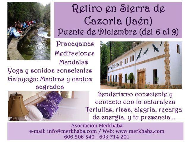 Retiro-Puente--de-Diciembre-en-Sierra-de-Cazorla