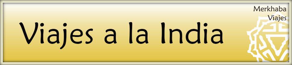 Viajes-a-la-India