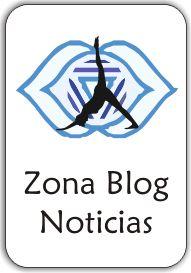 Zona Blog, noticias