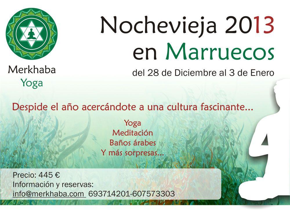 cartelmarruecosnavidad2013_2_t