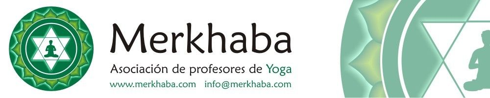 Asociación de profesores de yoga Merkhaba