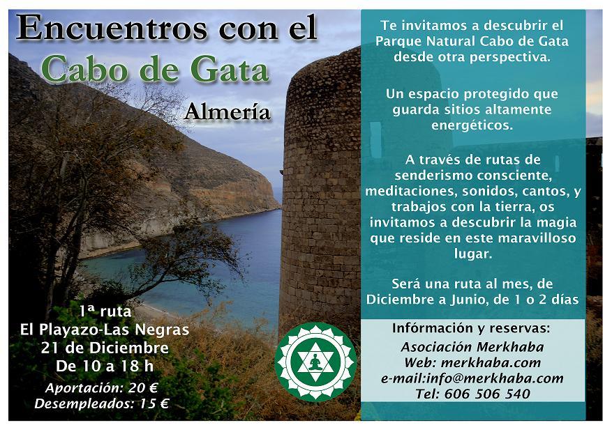 Encuentros-en-el-Cabo-de-Gata_4