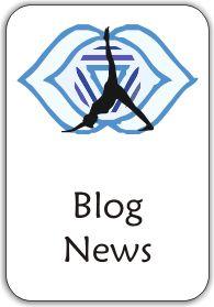 Blog, News
