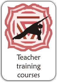 Teacher Training Courses
