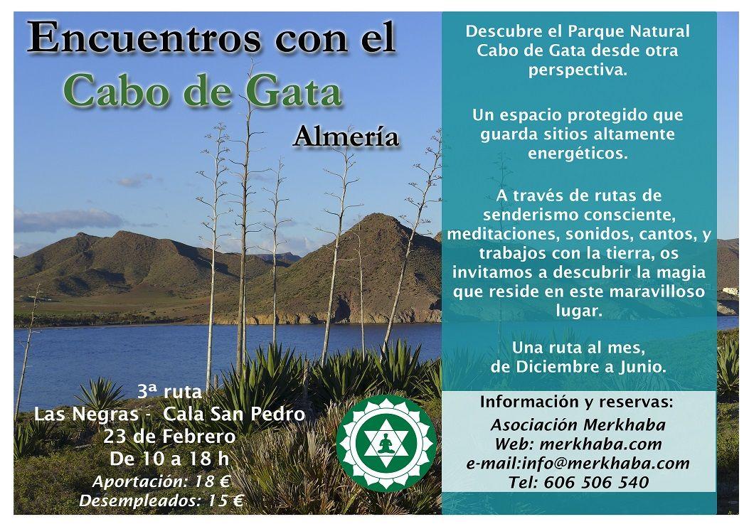 Encuentros-en-el-Cabo-de-Gata_Ruta-3-23-de-febrero_peq