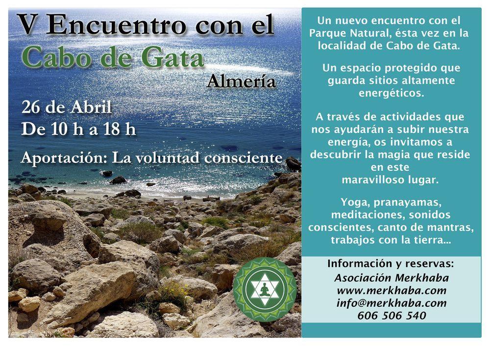 V-Encuentro-en-el-Cabo-de-Gata_peq