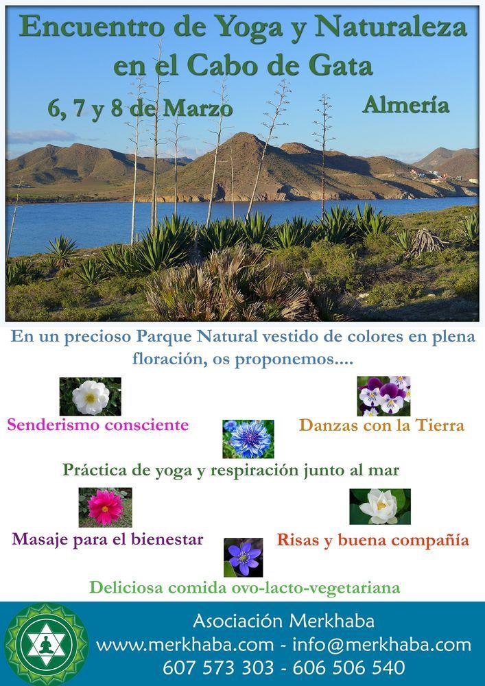 Encuentro-de-Yoga-y-Naturaleza-Marzo-2015 peq