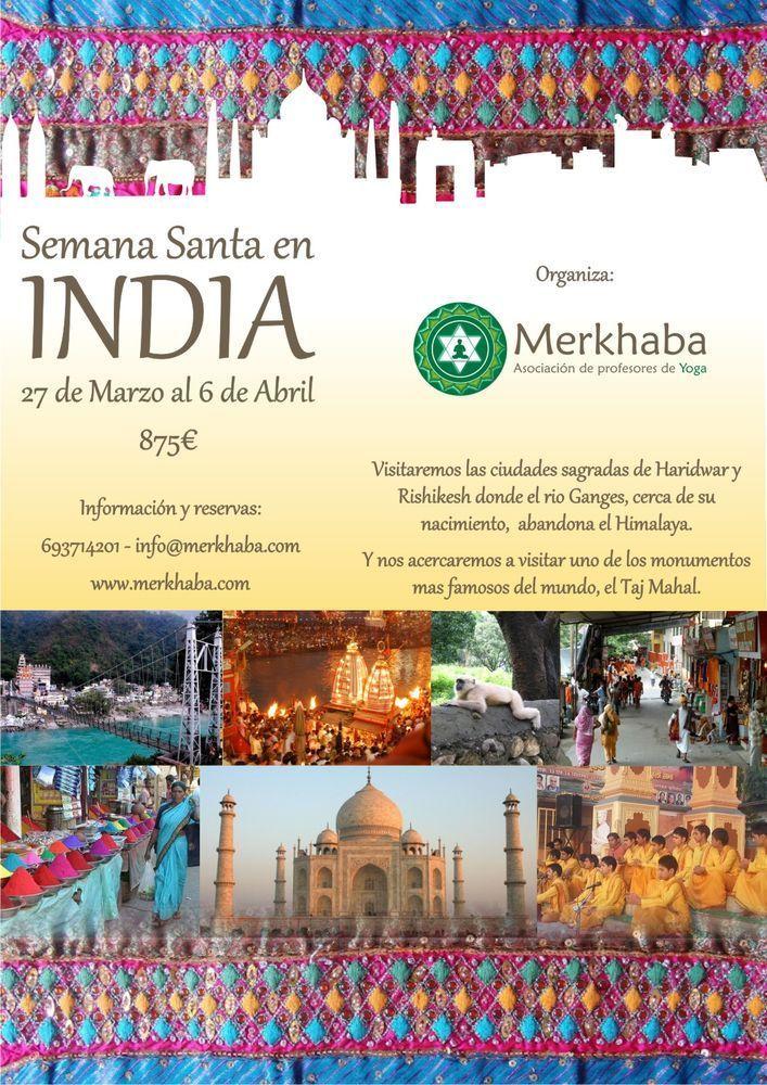 cartel indiafelixsemanasanta_t