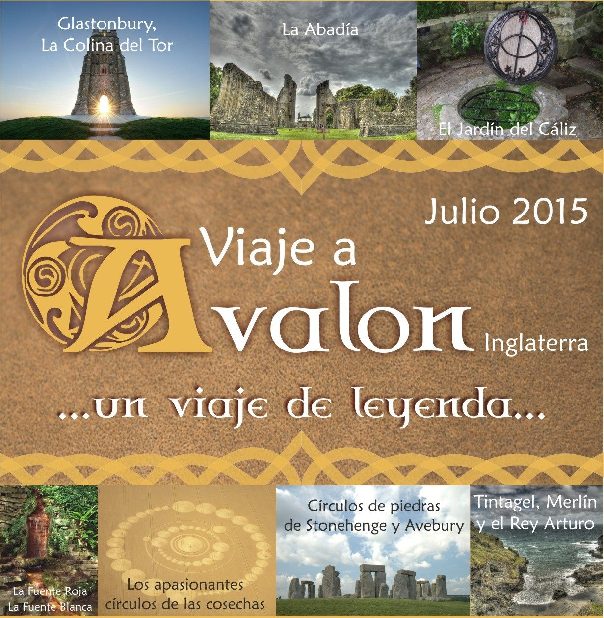 CARTELAVALON2015_corto