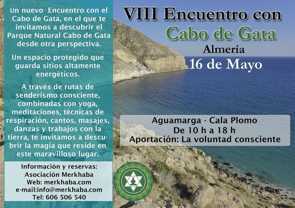 VII-Encuentro-con-el-Cabo-de-Gata-16-de-Mayo--Cala-Plomo-Rodalquilar_peq