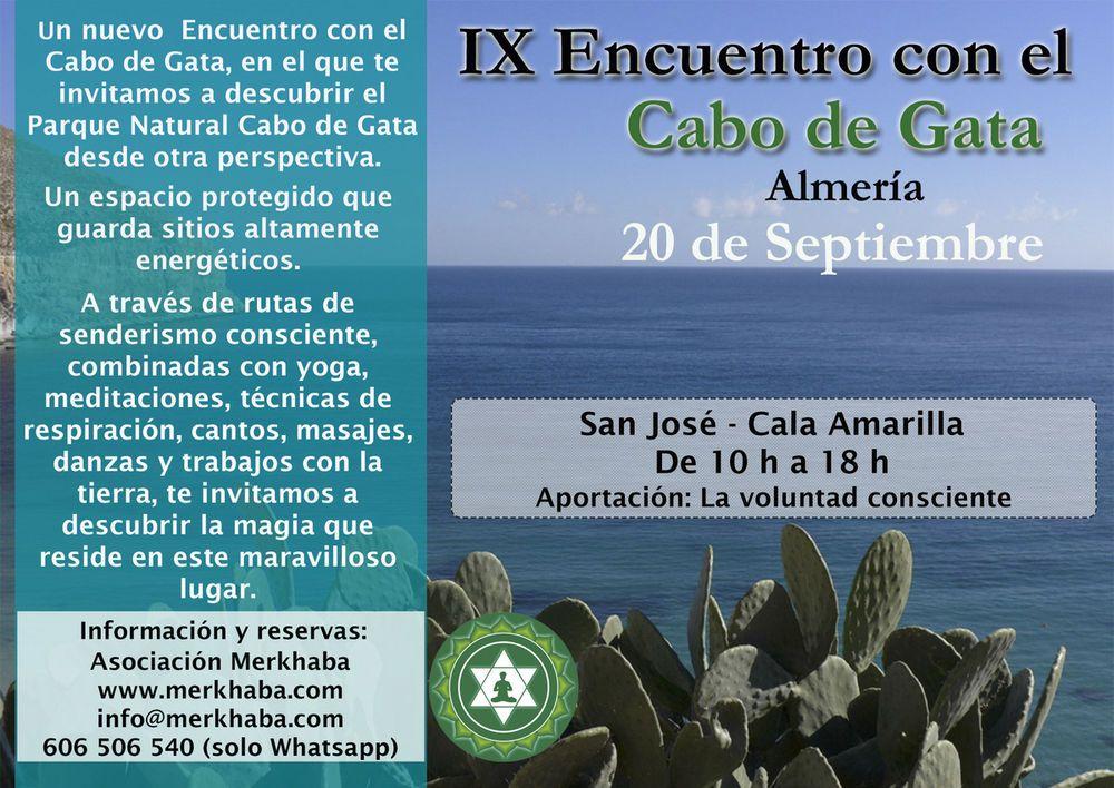 1-VII-Encuentro-con-el-Cabo-de-Gata-16-de-Mayol-Cala-Plomo-Rodalquilar