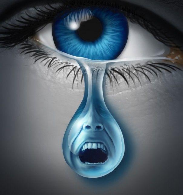sufrimiento-605x644