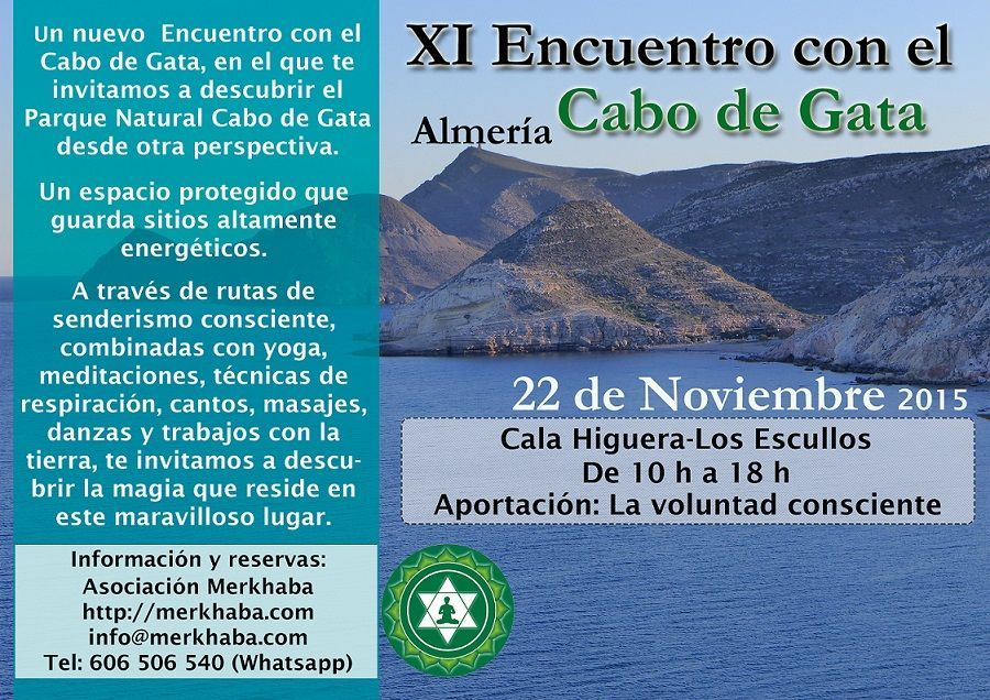 XI-Encuentro-Noviembre-2015-La-Molata_peq
