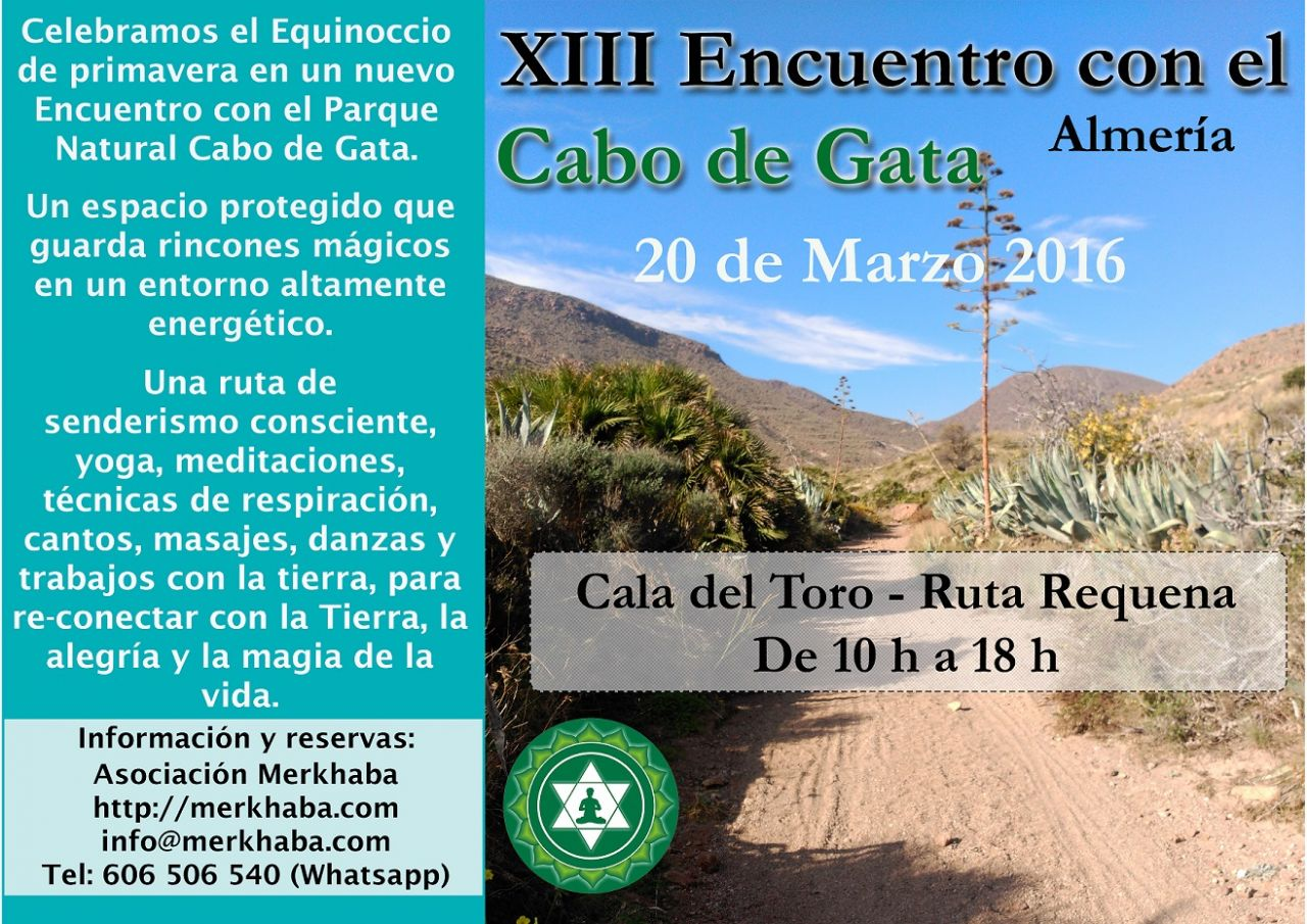 XIII-Encuentro-Noviembre-2016-Cala-Toro-Ruta-Requena