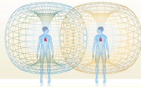 El corazón tiene neuronas