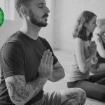 Curso profesor de yoga intensivo merkhaba
