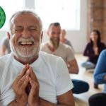 centro yoga merkhaba