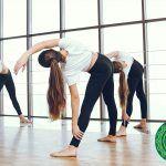 formación del profesorado yoga merkhaba