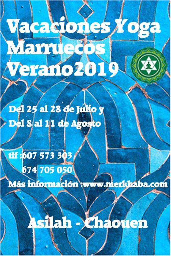 vacaciones-yoga-marruecos