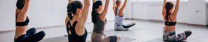 formacion-semi-intensiva-yoga