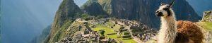 Perú. Formación Intensiva de Yoga