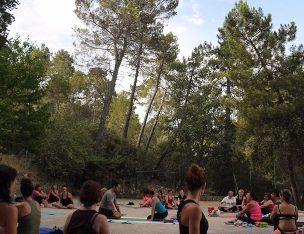 formacion-de-yoga-jaen