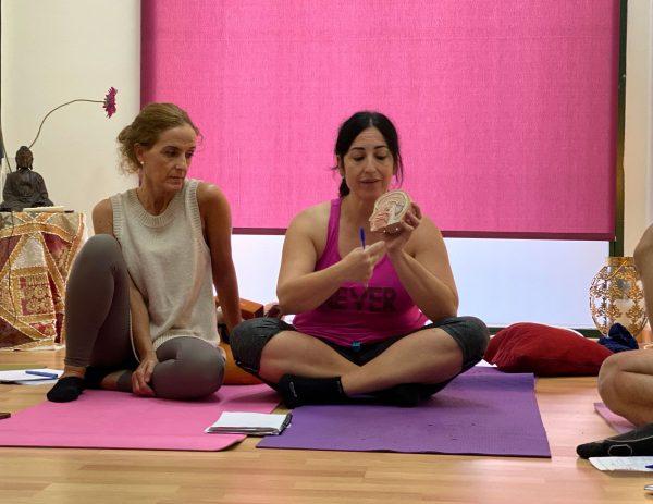 formacion-de-yoga-merkhaba-cordoba