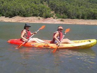yogaventura-paseos-en-canoa