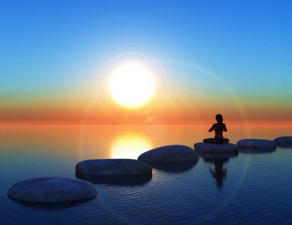 neurociencia-meditacion
