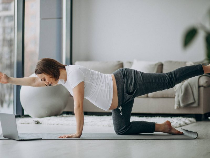 clases-de-yoga-online-rv